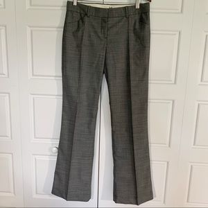 Theory dress pants trousers